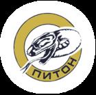 Видеонаблюдение, цены от АНСБ Питон в Архангельске