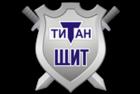 Сопровождение ТМЦ от АНСБ Титан-Щит в Архангельске